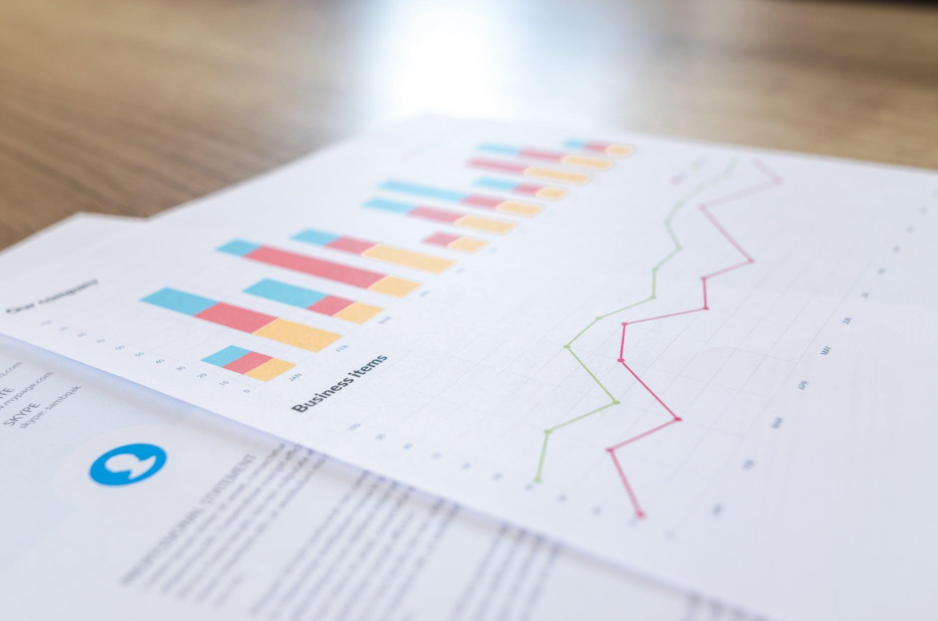 legalizar los libros contables