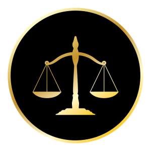 abogados 3
