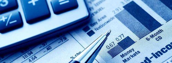 problemas contables para empresas